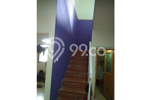 rumah minimalis siap huni di jl raya pulo mangga grogol limo depok 17794891