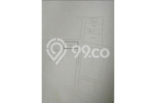 rumah minimalis siap huni di jl raya pulo mangga grogol limo depok 17794927