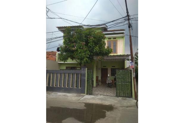 rumah minimalis siap huni di jl raya pulo mangga grogol limo depok 17794931