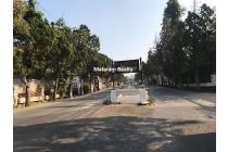 Tanah-Bandung-3