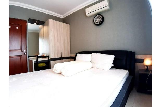 Rp72jt Apartemen Dijual