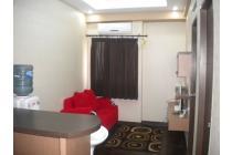 Sewa Apartemen 2 Kamar, Termurah, Interior Bgs & Nyaman, Dkt Transmart, TSM