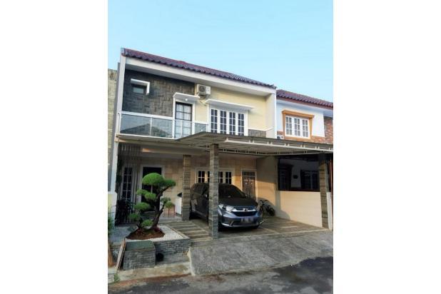Rp2,26mily Rumah Dijual