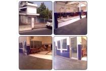 For Sale Ruang Usaha cocok untuk bengkel di daerah Jombang