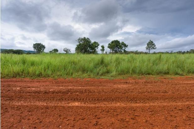 Rp3,81mily Tanah Dijual