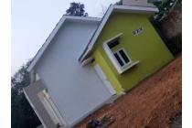 Rumah-Jambi-11