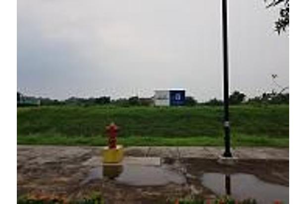 Rp123mily Tanah Dijual