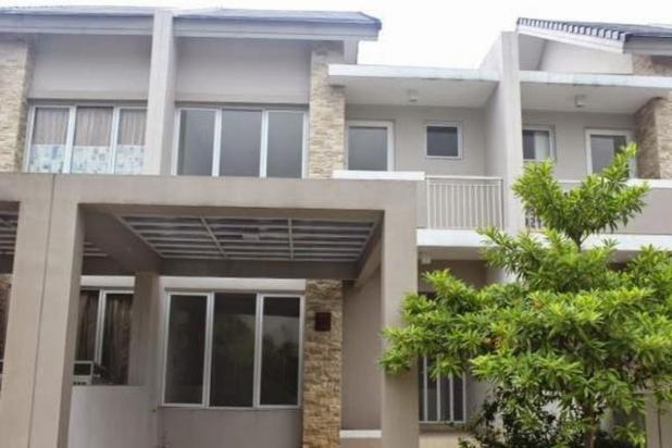 Jual Rumah Tingkat Strategis dan Mewah di Green Permata Residence MD668 16861267