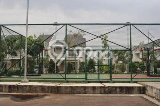 Jual Rumah Tingkat Strategis dan Mewah di Green Permata Residence MD668 16861273
