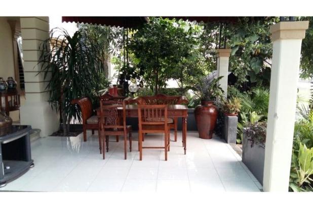 Dijual Rumah Bagus Siap Huni Di Sentul City 6322211