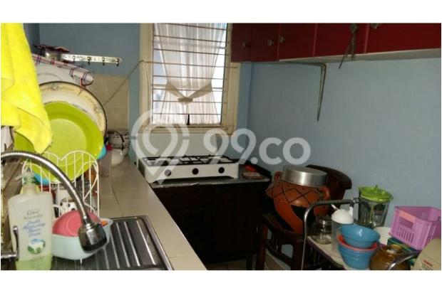 Dijual Rumah Bagus Siap Huni Di Sentul City 6322213