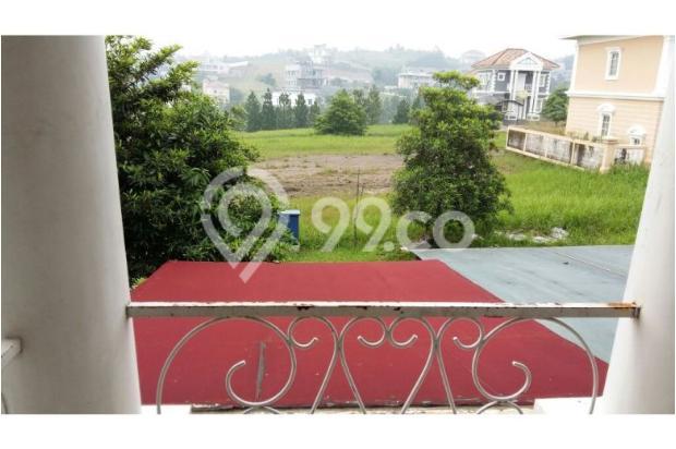 Dijual Rumah Bagus Siap Huni Di Sentul City 6322215