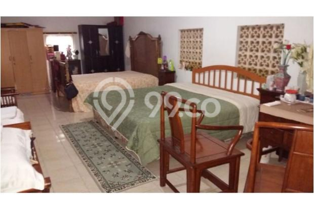 Dijual Rumah Bagus Siap Huni Di Sentul City 6322214