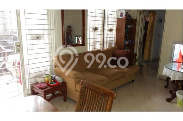Dijual Rumah Bagus Siap Huni Di Sentul City 6322216