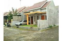Rumah Bagus Mojosongo Solo Harga Mudah BU