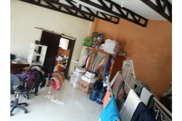 Cari rumah dijual di margahayu raya bandung 13250806