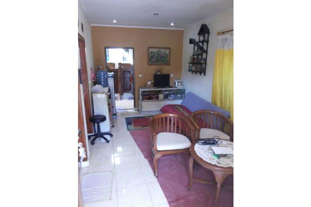 Cari rumah dijual di margahayu raya bandung 13250805