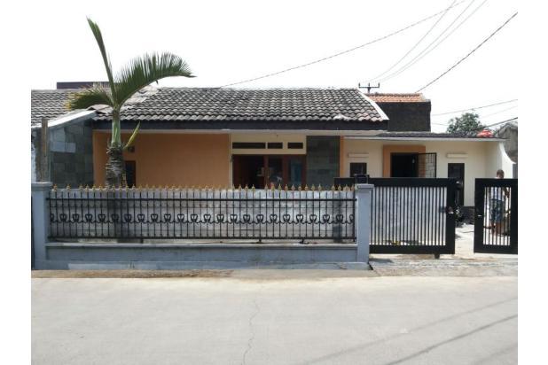 Cari rumah dijual di margahayu raya bandung 13250804