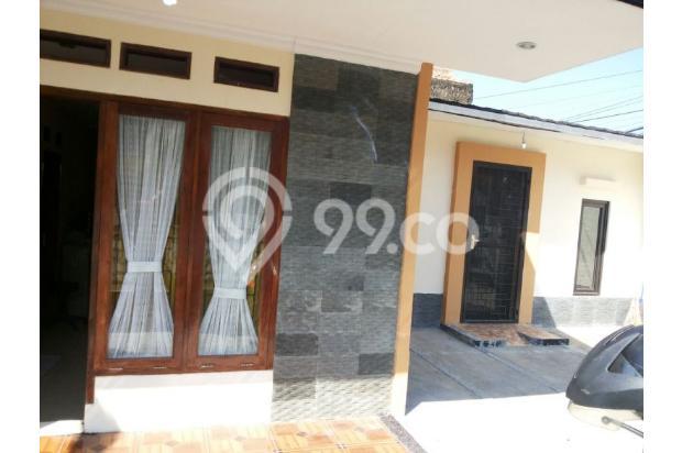 Cari rumah dijual di margahayu raya bandung 13250803