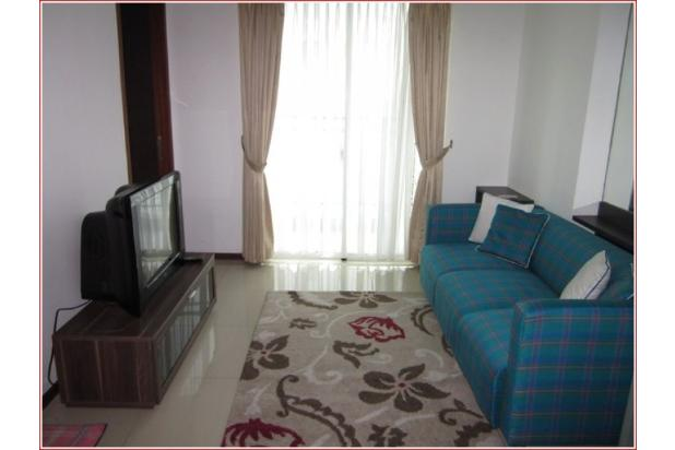 Disewakan 1 Bed Room Apartemen Thamrin Residence Fully Furnished 2393112