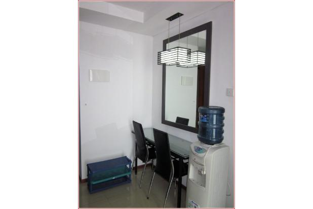Disewakan 1 Bed Room Apartemen Thamrin Residence Fully Furnished 2393118