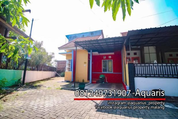 Dijual Rumah Lowokwaru Malang 17794143