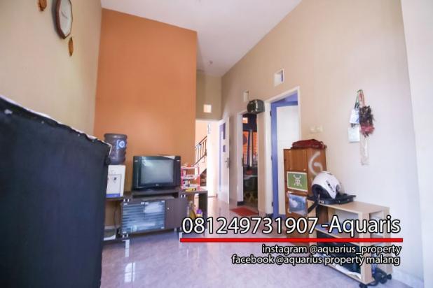 Dijual Rumah Lowokwaru Malang 17794161