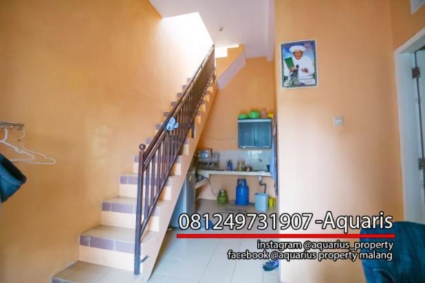 Dijual Rumah Lowokwaru Malang 17794162