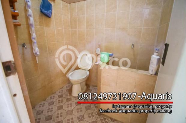 Dijual Rumah Lowokwaru Malang 17794163
