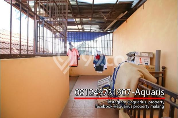 Dijual Rumah Lowokwaru Malang 17794166