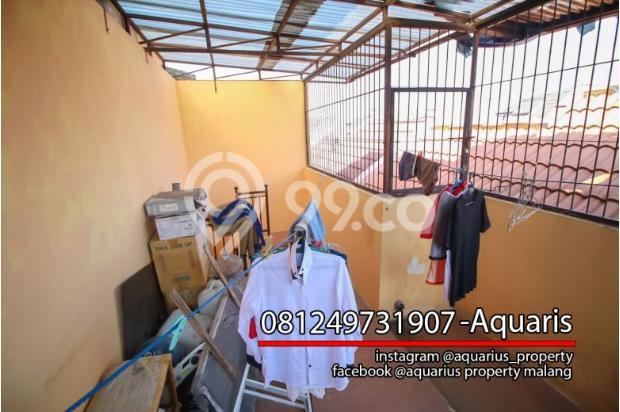 Dijual Rumah Lowokwaru Malang 17794167