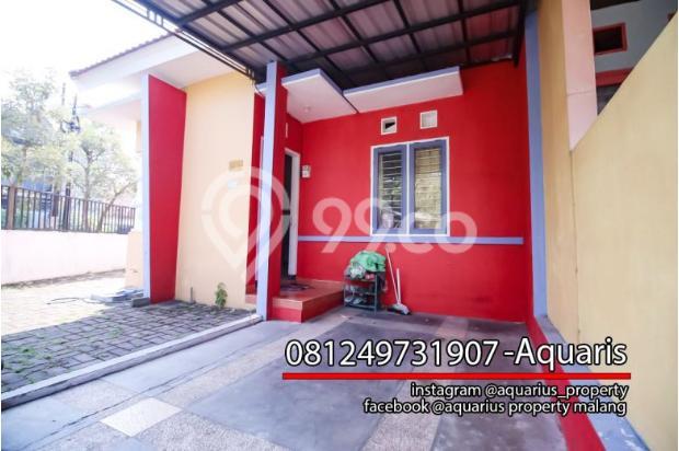 Dijual Rumah Lowokwaru Malang 17794165