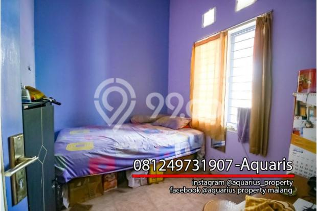 Dijual Rumah Lowokwaru Malang 17794183