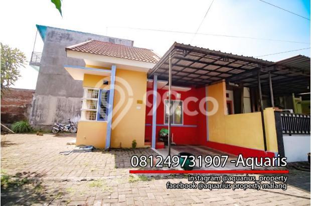 Dijual Rumah Lowokwaru Malang 17794184
