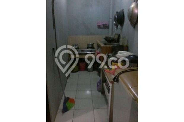 Jual Murah Rumah 320 juta Komplek GBI dekat Ciwastra Bandung 14940807