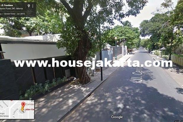 Rp275mily Rumah Dijual