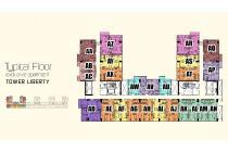 Apartemen-Medan-1