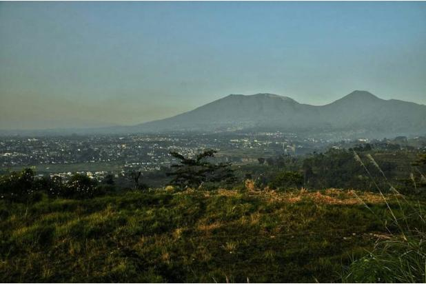 Tanah Kavling Murah di Puncak Jawa Barat Buy Back Guarantee By Developer 17793801