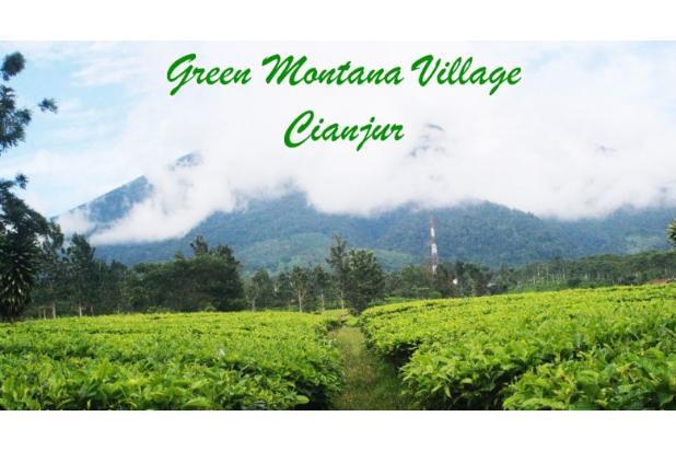 Tanah Kavling Murah di Puncak Jawa Barat Buy Back Guarantee By Developer 17793808