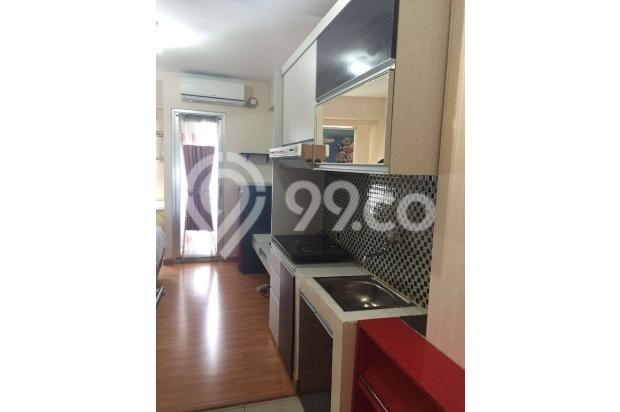 Disewakan Studio Full Furnished Apartemen Greenbay Tahap 2 View Laut 16225725