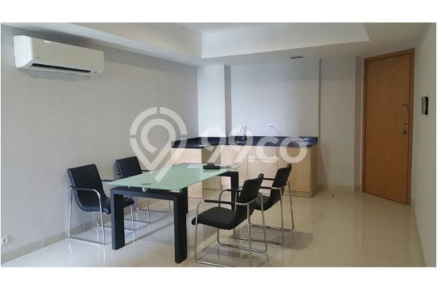 Apartment Mansion Kemayoran Jakarta 12900447