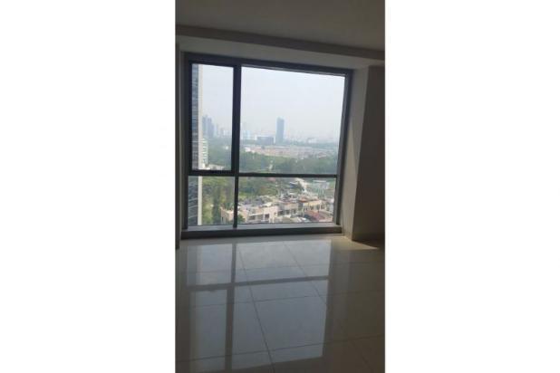 Apartment Mansion Kemayoran Jakarta 12900448