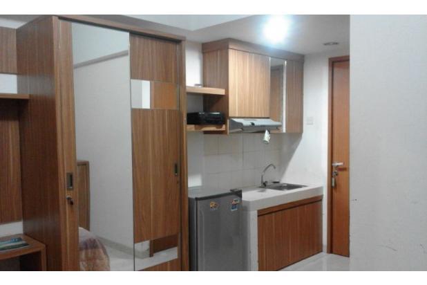 Disewakan Apartemen Margonda Residence 3 Depok