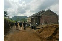 Rumah murrah Dp 3 juta,nyaman,strategis dekat tol padalarang