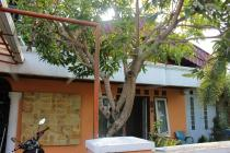 Dijual 1 Unit Rumah Di pusat kota Padang (Depan SJS Plaza) Lapai