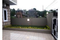 Rumah-Yogyakarta-25