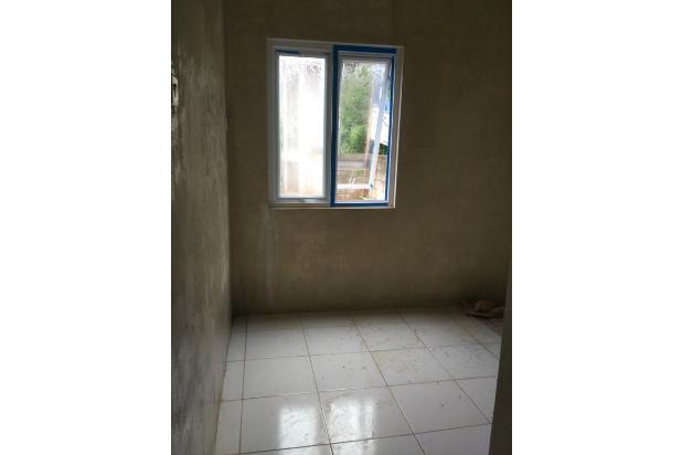Buy Back Guarantee, Profit 25 %, Hanya di Villa Nirwana 17150270