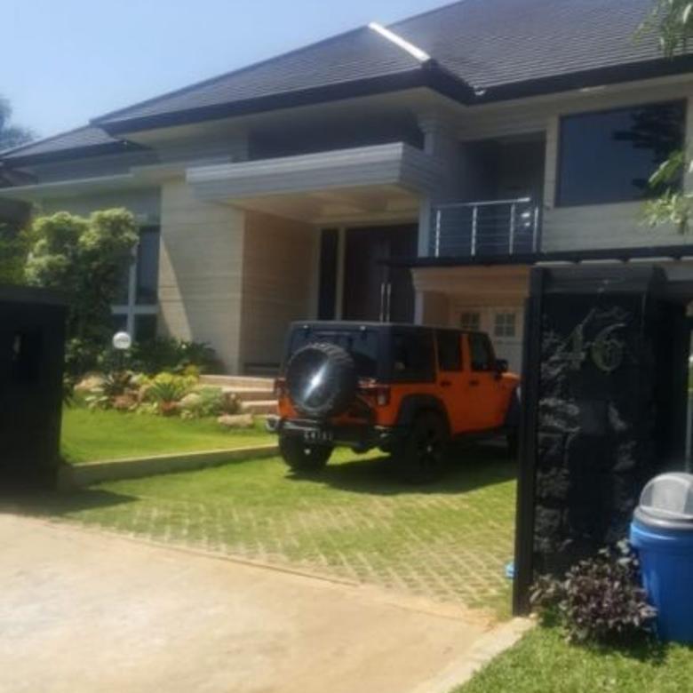 Dijual Murah Rumah Baru di Taman Dayu Pandaan Pasuruan