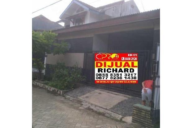 Dijual Rumah Murah di Harapan Indah Bekasi (1587) 13426942