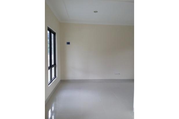 Rumah 2 lantai Siap Huni di Hanem Residence 15893208
